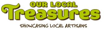Our Local Treasures Help Center